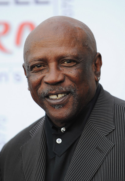 Eracism_Foundation_Founder_Louis_Gossett_Jr